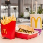 The Real Reason McDonald's Got Rid of the Supersized Menu