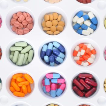 49 Secrets Your Pharmacist Isn't Telling You