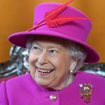 14 Hidden Talents of the British Royal Family