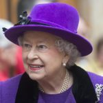 13 Rules Queen Elizabeth II Has Broken During Her Reign