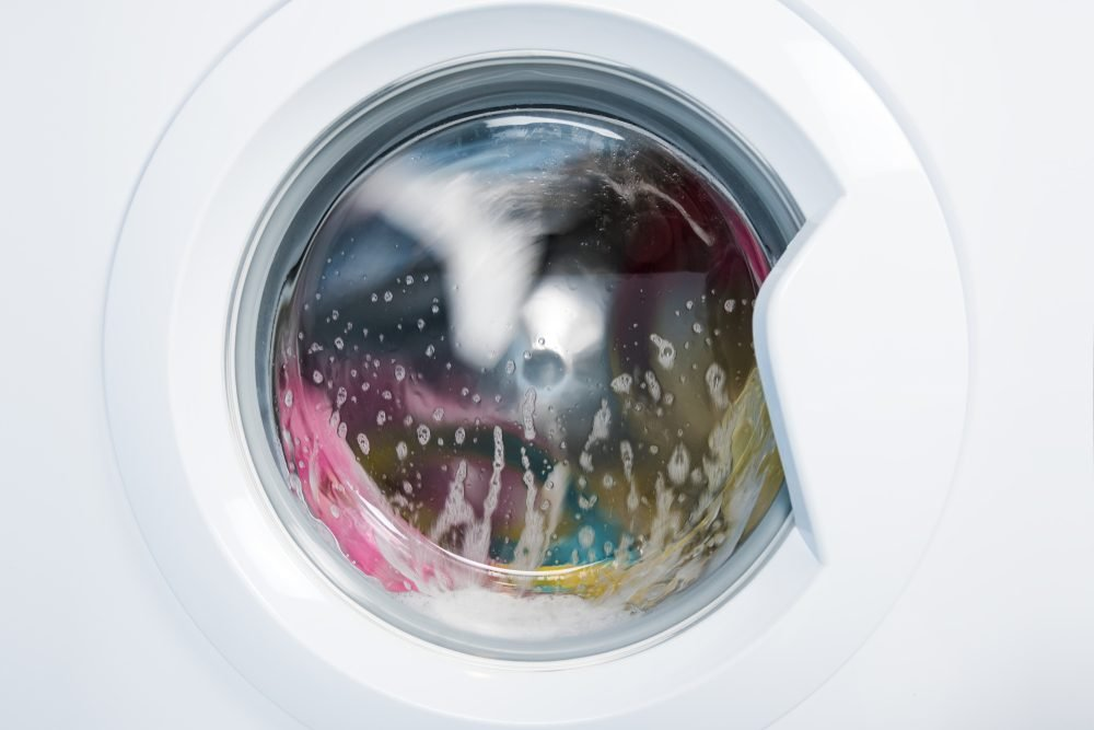 How to Fix 10 Everyday Appliances for Free