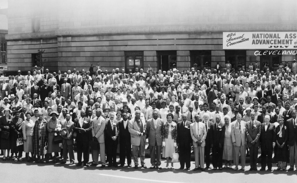 18 Facts You Didn't Know About Black History Month