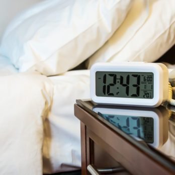 The First 13 Things You Should Check for in a Hotel Room