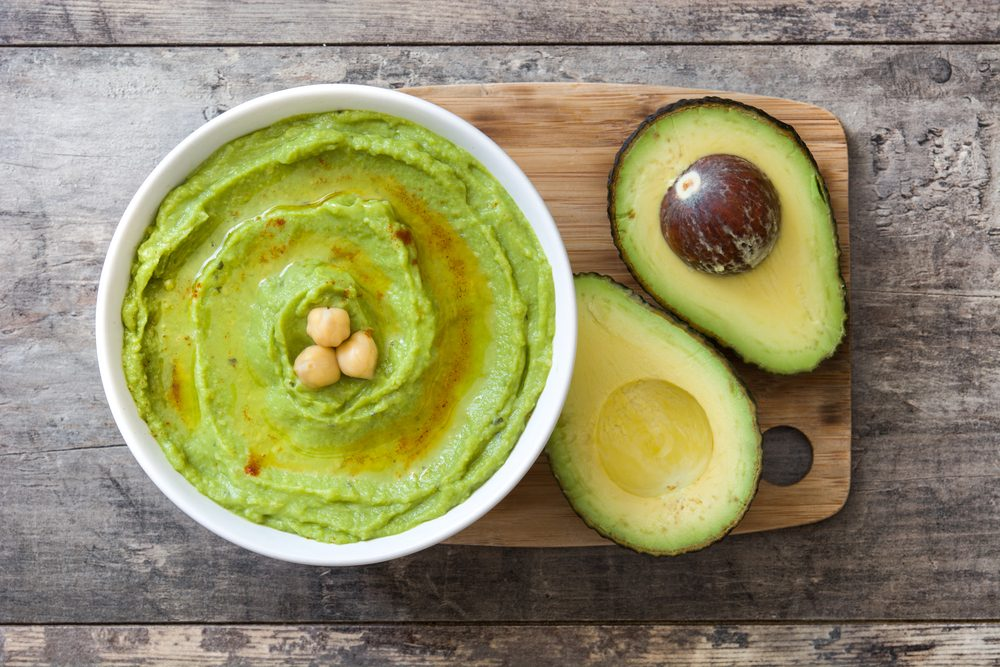 9 Foods That Fight Cellulite—and 4 That Make It Worse