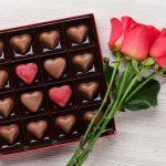 Valentine's Day Gifts That Send the Wrong Message