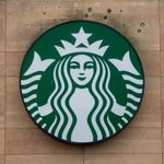 The Hidden Detail on the Starbucks Logo You Never Noticed Before
