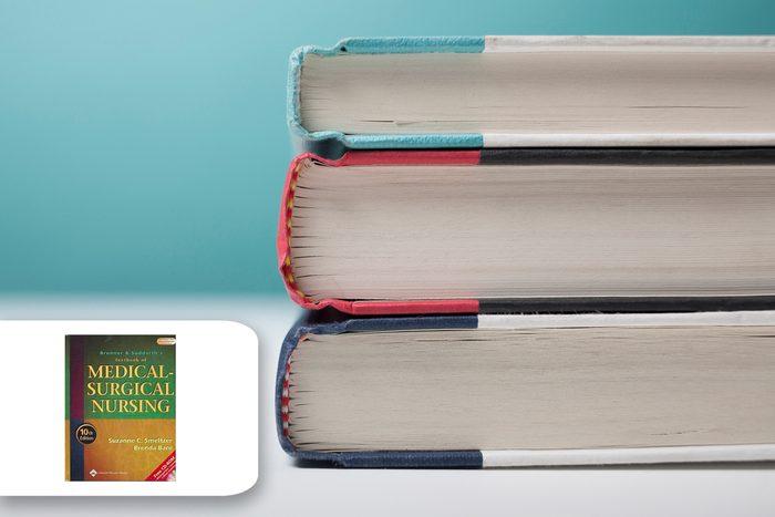 textbooks buy used