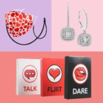 The Perfect Valentine's Day Gifts for Every Stage of a Relationship