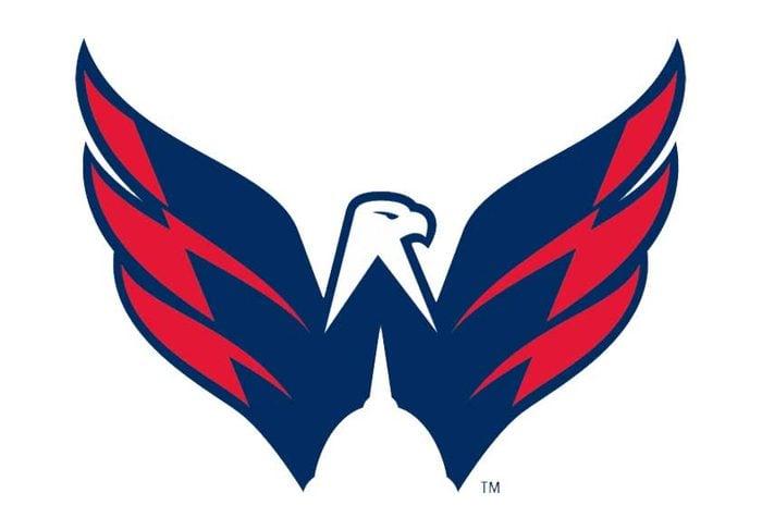 washington-capitals logo