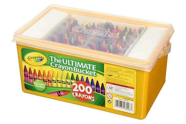03_Crayons