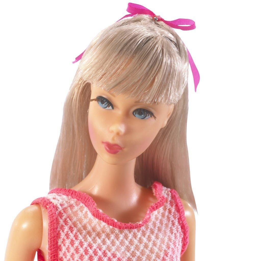 twist n turn barbie