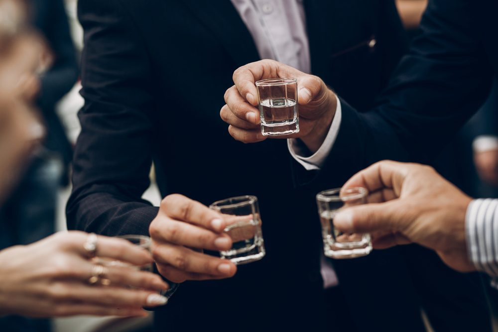 13 Etiquette Rules Even Experts Don't Follow Anymore