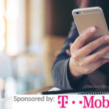 Six Secrets of the Wireless Industry