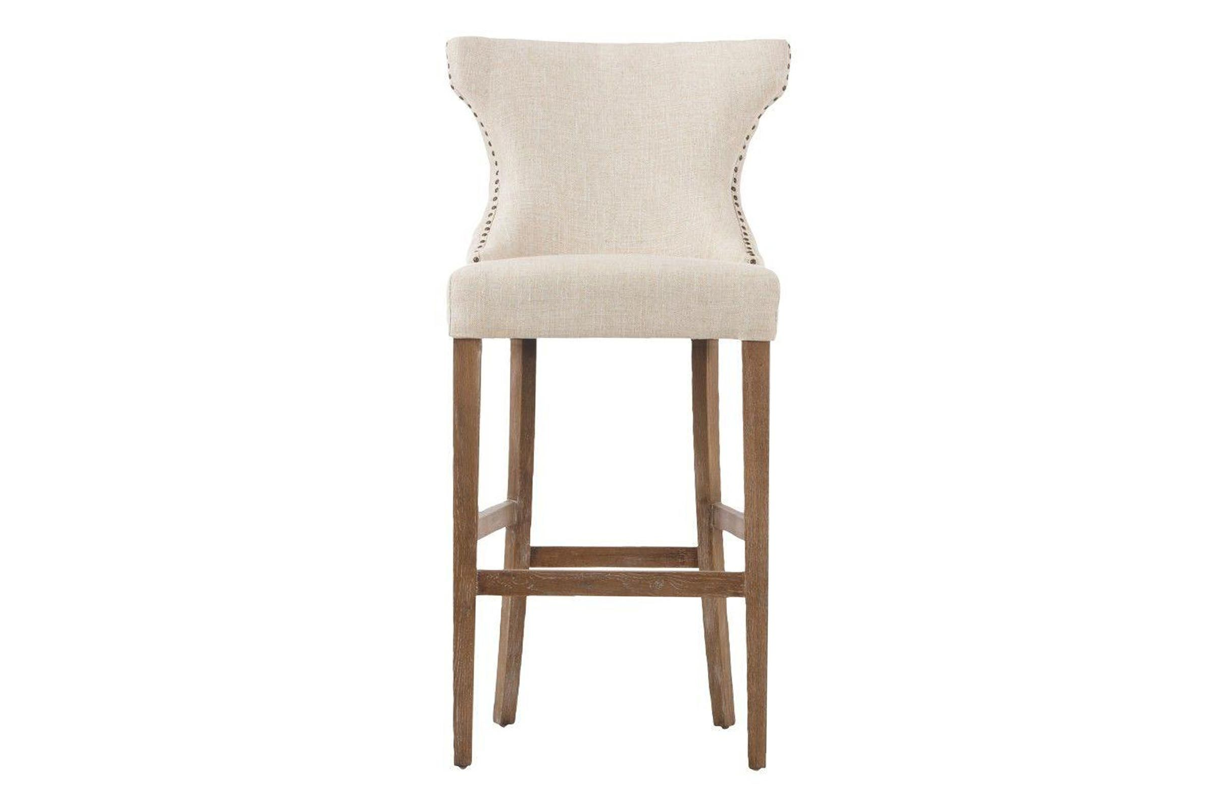 Awesome Things Youre Not Buying At Home Depotbut Should Readers Gmtry Best Dining Table And Chair Ideas Images Gmtryco