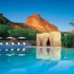 50 Most Romantic Hotels in Every State