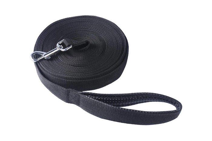 Perfectmade Dog Leash