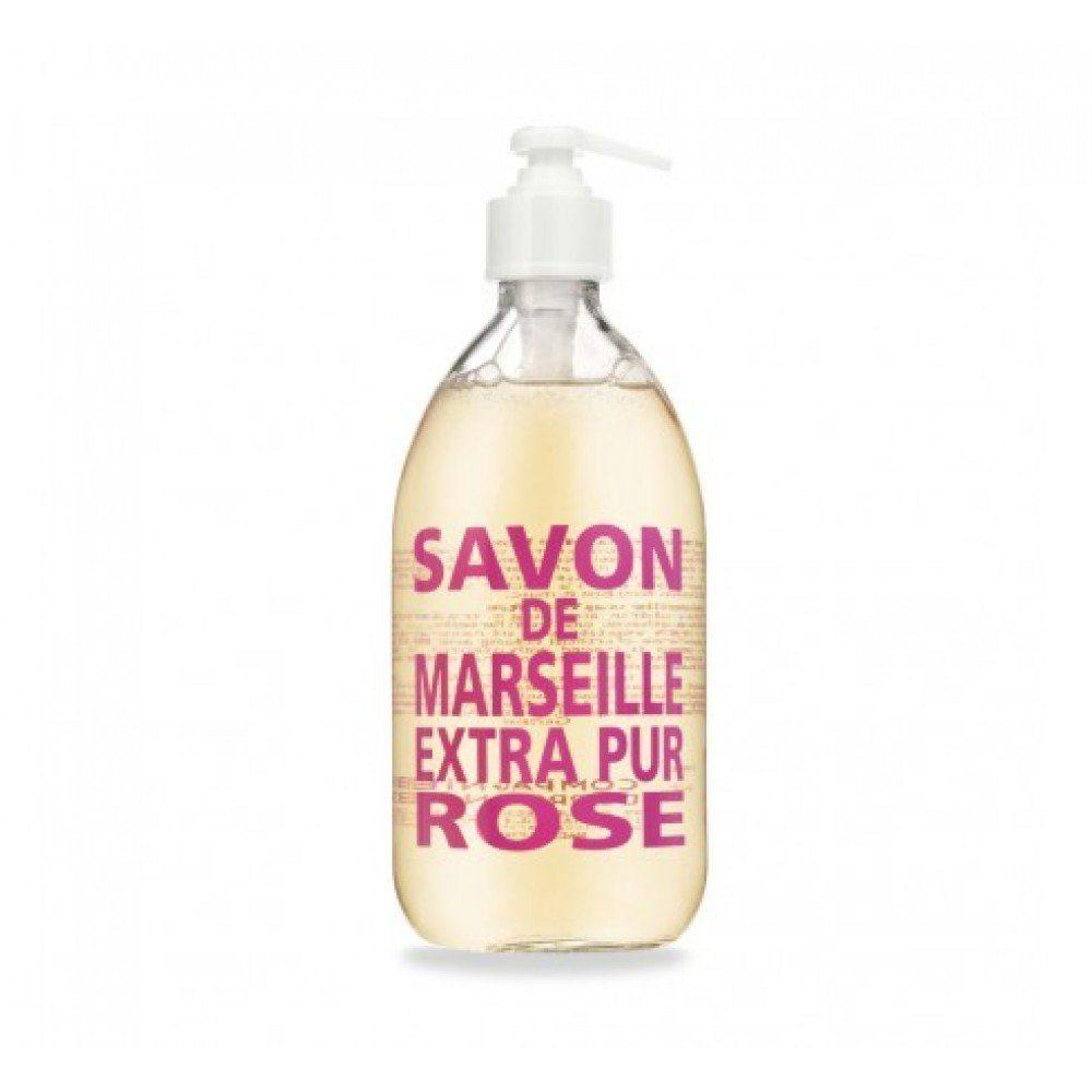 La Compagnie de Provence - Liquid Marseilles Soap
