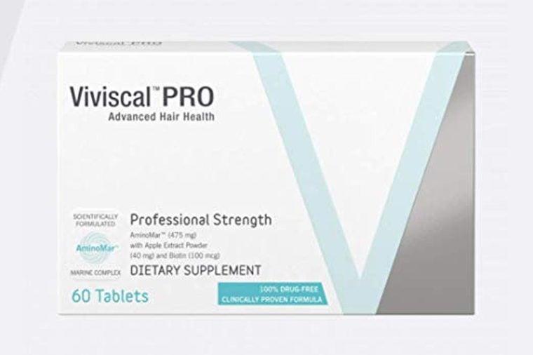 Viviscal Professional 60