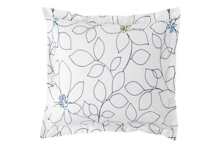 LoftHome Derby Percale Collection