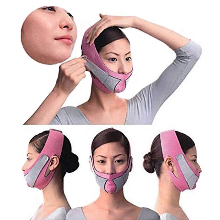 wrinkle mask