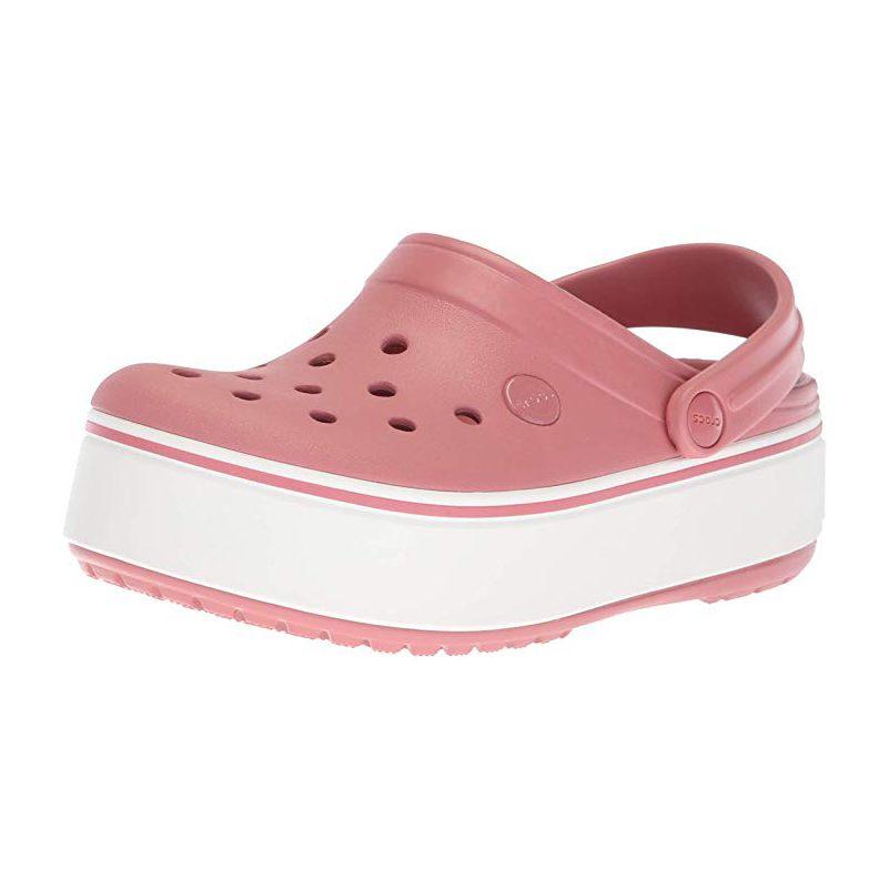 platform croc