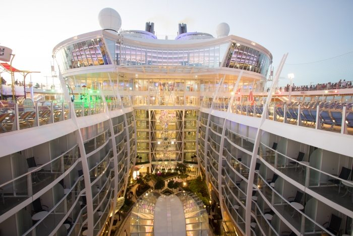 12 Cruise Misconceptions That Seriously Need to End