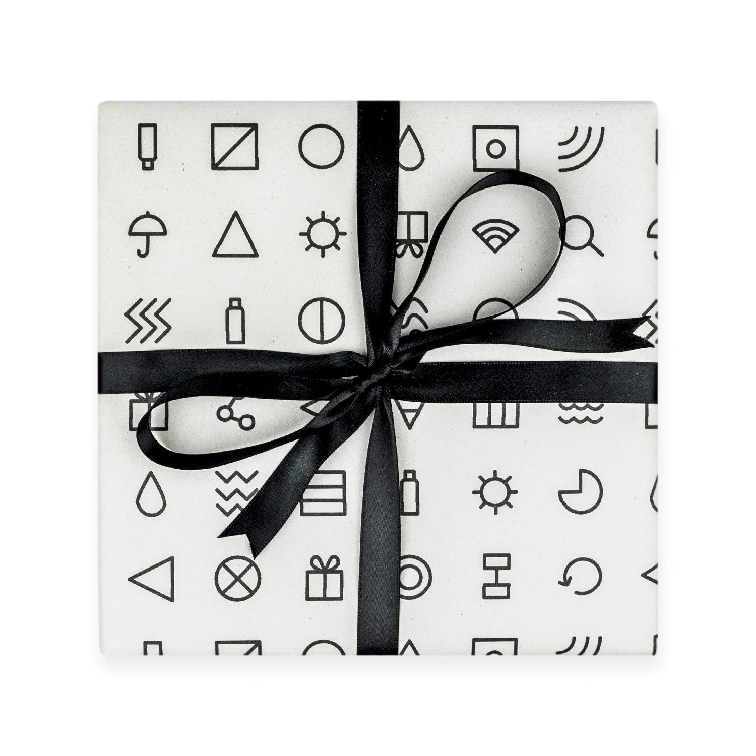 droplist-18 Save to Droplist close-16 Click image to open expanded view Alder New York Discovery Gift Set