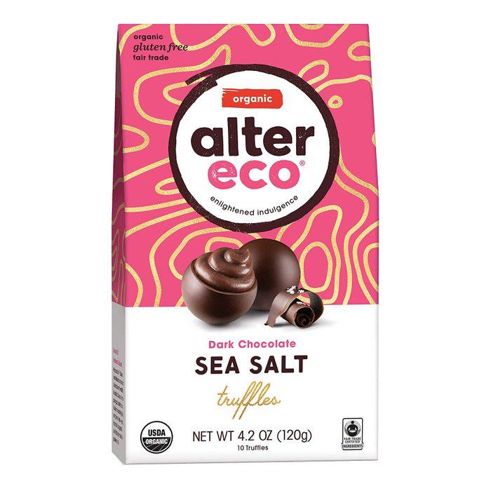 alter eco chocolate