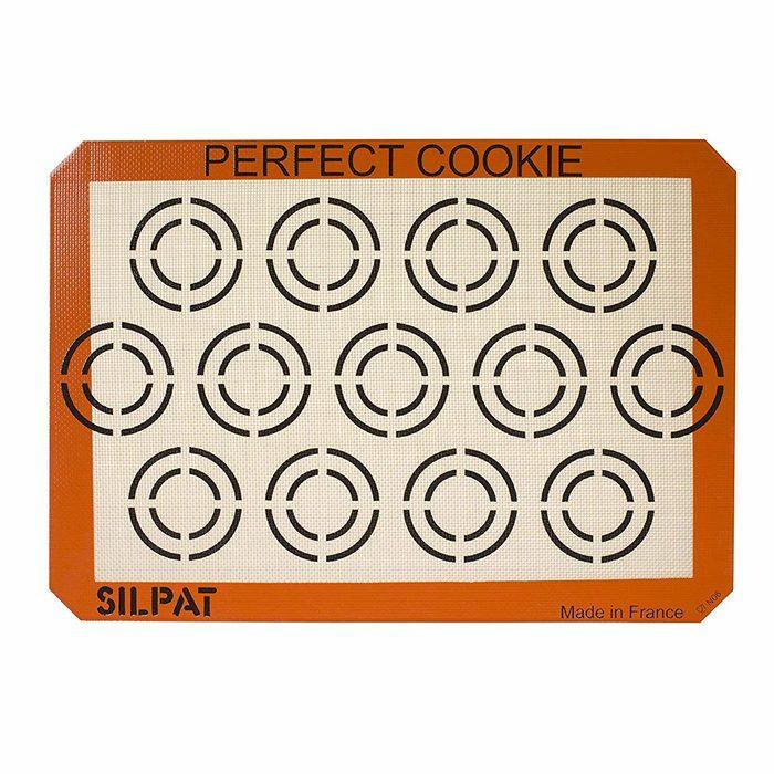 perfect cookie baking matt