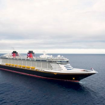 Disney Cruises You'll Want to Book in 2019