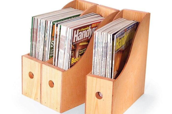 FH06DJA_474_10_013_r3 magazine storage bins
