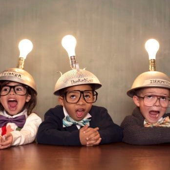 The 14 Coolest Things Invented by Kids