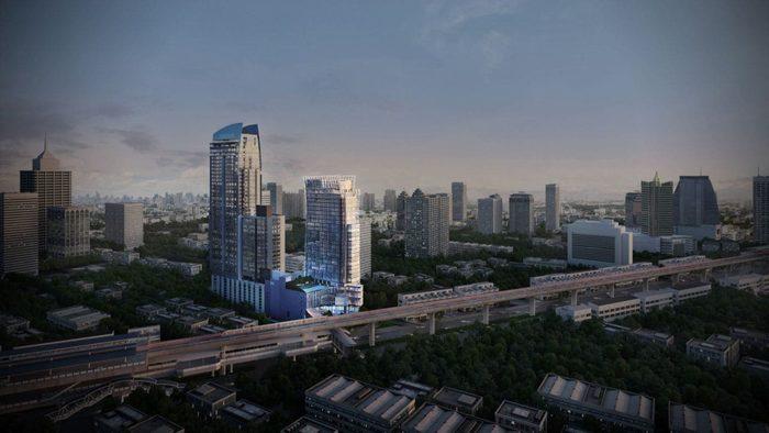 Hyatt-Regency-Bangkok