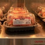 Why Costco's Rotisserie Chicken Will Always Be $4.99