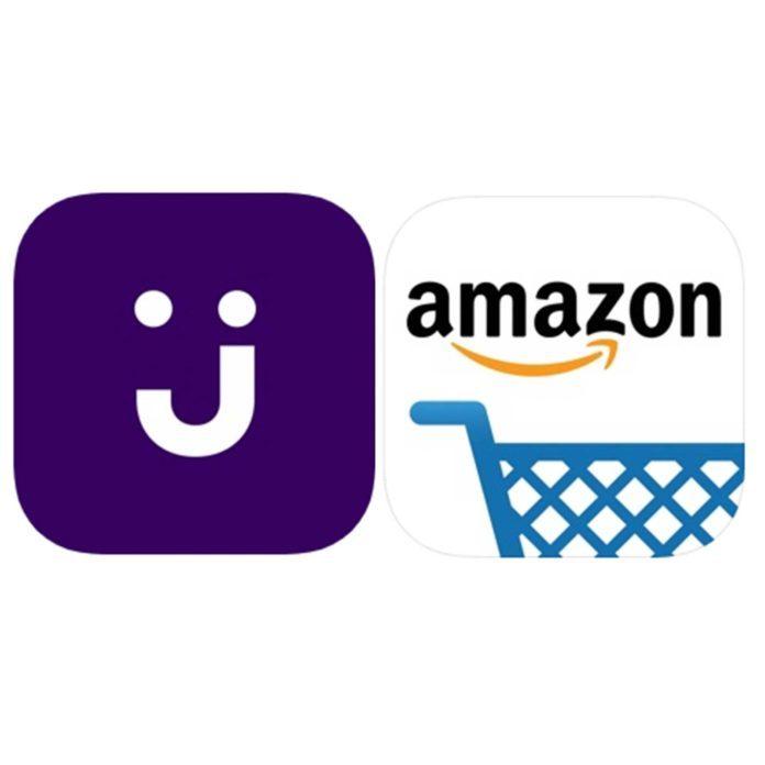 Jet vs. Amazon Which Is Cheaper?