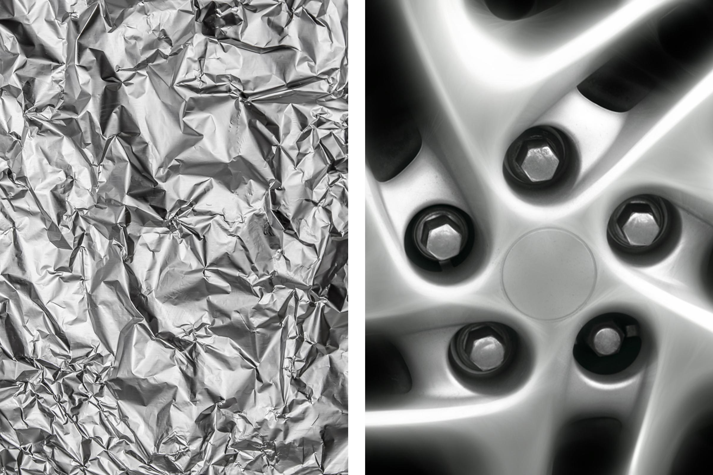 Aluminum Foil Uses You Didn't Know About | Reader's Digest