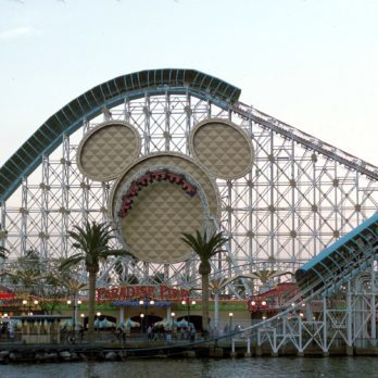 12 Disneyland Secrets Only Insiders Know