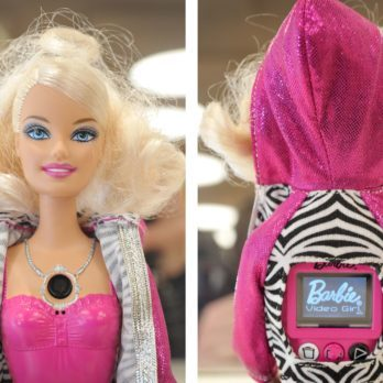 11 Barbie Doll Controversies You Completely Forgot About
