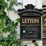 23 Things Your Mail Carrier Won't Tell You