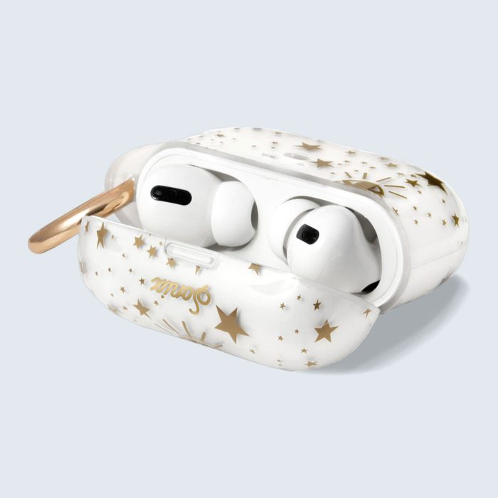 If she's obsessed with her AirPods: Air Pod Pro Case