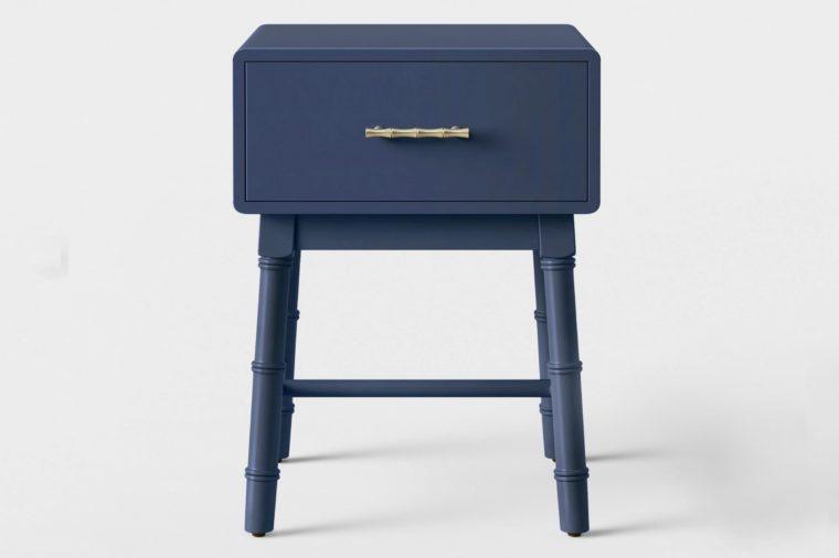 Oslari Painted Accent Table - Opalhouse™