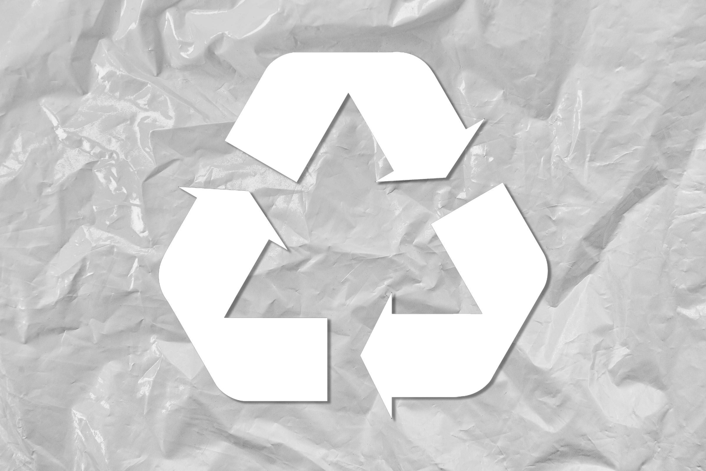 recycling, logo, recycle