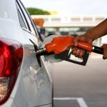 Here's Why You Need to Touch Your Car Before Pumping Gas