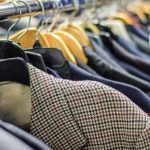 14 Things You Should Be Buying at Thrift Stores—and 9 Things to Skip