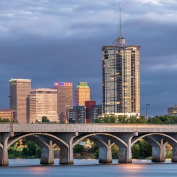 22 Cities Where You Can Retire on $1,500 a Month