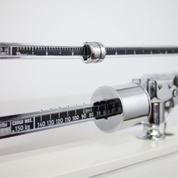 Global Poll: A Look at Weight Around the World
