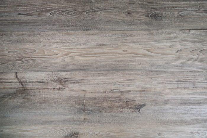 Vinyl tile flooring design wood pattern texture background