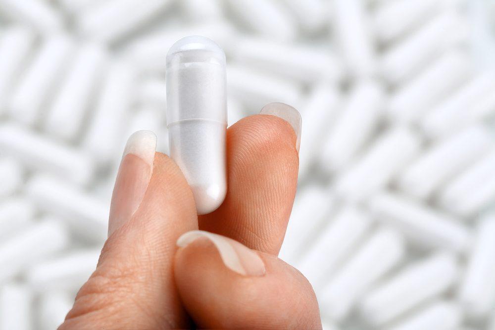 13 Probiotics Brands Nutritionists Trust the Most