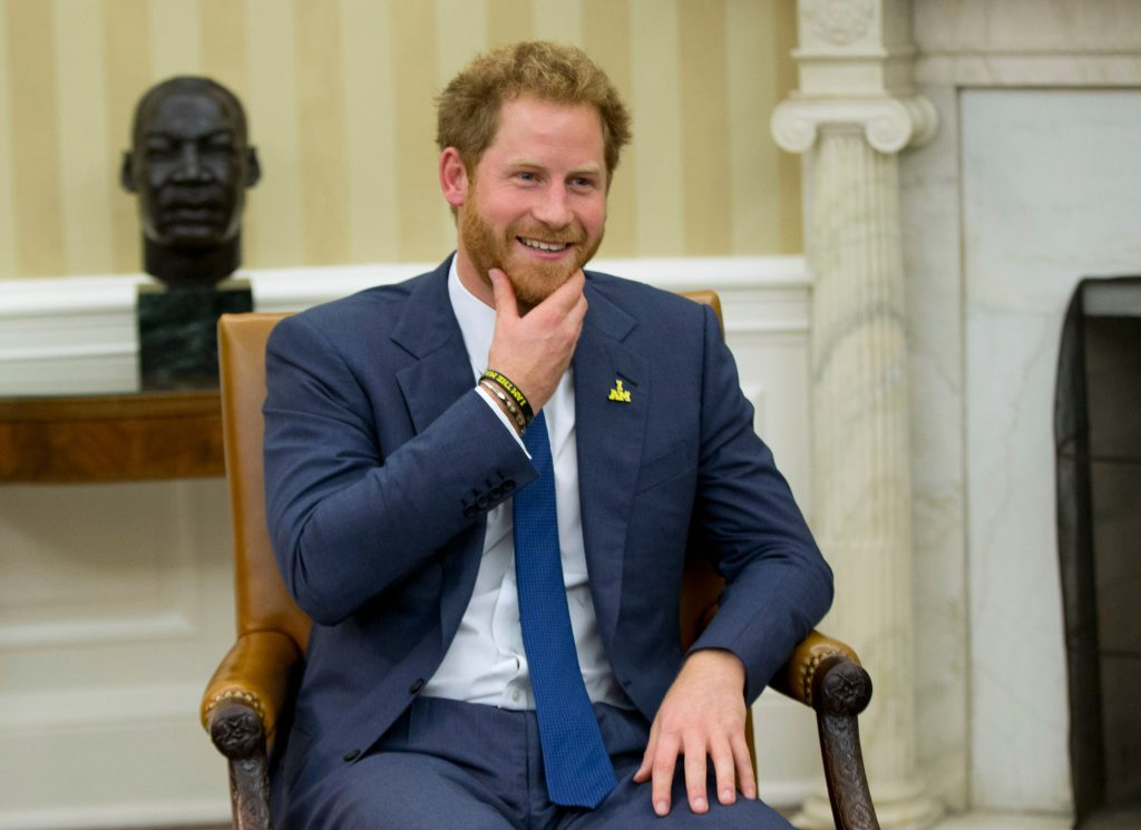12 Royal Style Secrets You Didnt Know Until...
