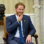 12 Royal Style Secrets You Didn't Know Until Now